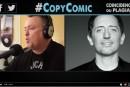 Facebook sommé de dévoiler l'identité de CopyComic