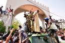 Ottawa recommande d'éviter tout voyage au Soudan