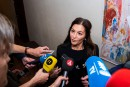 L'accusatrice d'Assange va demander la réouverture de l'enquête pour viol