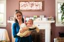 Nouveaux parents: s'écouter au deuxième bébé