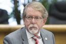 «Nettoyage ethnique»: le maire d'Hampstead s'explique, sans s'excuser