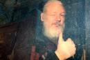 Les États-Unis veulent juger Assange, qui divulgue leurs secrets