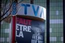 TVA Sports: le CRTC a «outrepassé ses compétences», dit Québecor