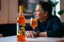 Les Îles, un tout nouveau spritz québécois