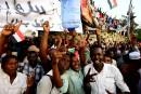 Soudan: les militaires démentent avoir mené un coup d'État