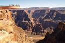 Deux chutes mortelles dans le Grand Canyon