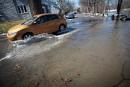 Risques d'inondations : d'anciens sinistrés craignent le pire