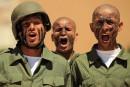 Le Conseil de sécurité de l'ONU, divisé, en panne de réponse sur la Libye