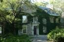 Immobilier et tournages: les miracles de latélé québécoise