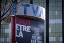 TVA Sports: ordonnance du CRTC pour le maintien du signal