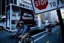 WikiLeaks: la justice refuse de libérer Chelsea Manning