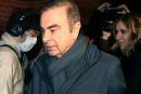 Yacht de 37 mètres - Carlos Ghosn inculpé de détournement de fonds