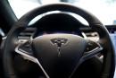 Tesla veut lancer des taxis autonomes en 2020