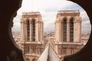 Le tourisme religieux orphelin sans Notre-Dame de Paris