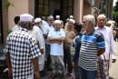 Sri Lanka: les musulmans dans la peur après les attentats de Pâques