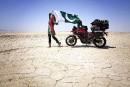 Pakistan: des blogueurs à la rescousse du tourisme