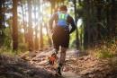 Ultramarathons: défier les kilomètres