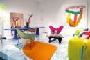 Salone del Mobile de Milan: revoir ses classiques