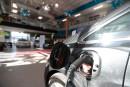 Rabais en vigueur mercredi pour l'achat de voitures électriques