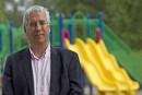 Granby: Québec relève le directeur de la DPJ de l'Estrie de ses fonctions