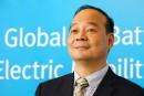 Automobile: le marché de la batterie est verrouillé par l'Asie
