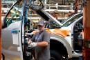 Les créations d'emploi plus faibles que prévu en mai aux États-Unis