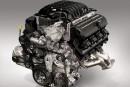 Tous les V8 Hellephant vendus en deux jours.