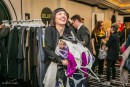 Shopping RELUXE: magasiner pour redonner