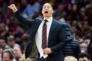 Les négociations entre Tyronn Lue et les Lakers dans une impasse