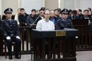 Audience en Chine pour un Canadien condamné à mort