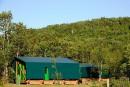 SEPAQ: déjà possible de réserver un terrain de camping pour 2020