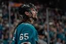 Sharks : Erik Karlsson devra être meilleur