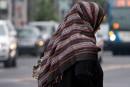 Signes religieux: études demandées par le Conseil du statut de la femme