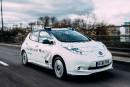 Nissan est d'accord avec Tesla : le lidar n'est pas nécessaire et c'est trop cher