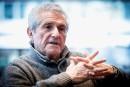 Claude Lelouch présente à Cannes la suite de son film légendaire, 53ans plus tard