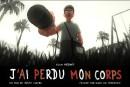À Cannes, des films d'animation déconseillés aux enfants