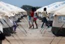 Trois millions de personnes ont fui le Venezuela depuis 2015