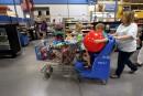 Tarifs: les prix de produits pourraient augmenter aux États-Unis