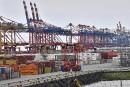 La guerre commerciale risque de faire dérailler la croissance mondiale
