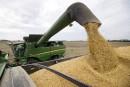 L'administration Trump débloque 16milliards pour indemniser les agriculteurs