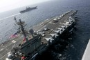 Washington «pourrait» envoyer des troupes supplémentaires au Moyen-Orient