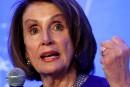 Une vidéo manipulée de Nancy Pelosi devient virale