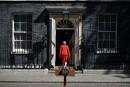 Brexit: la démission de May ne change «rien» pour la Commission européenne
