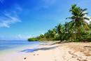 Punta Cana: 5 expériences pour tirer le meilleur de votre séjour
