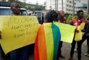 La justice kényane refuse de décriminaliser l'homosexualité