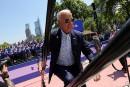 Kim Jong-un et Trump s'entendent sur l'incompétence de Biden