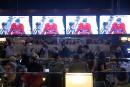 Bars et restos: l'explosion des tarifs fait fuir des abonnés à RDS et TVA Sports