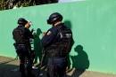 Cartels: les Mexicains doivent «reprendre le contrôle», dit Trump