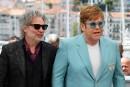 Rocketman: après Cannes, le«vrai» test