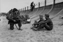 Débarquement de Normandie: «Chez nous, lejourJ n'est rien»